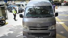 Malaysia sẽ trả thi thể 'Kim Jong Nam' cho Triều Tiên
