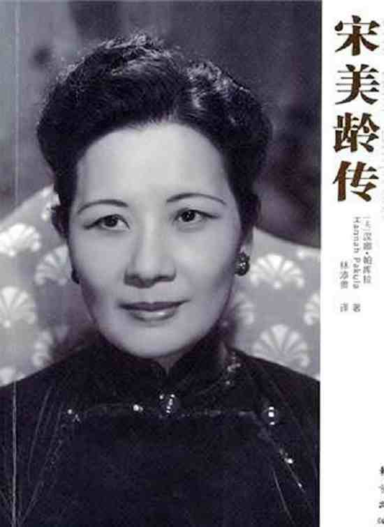Nguyễn Quang Dũng xin lỗi vì dùng ảnh ẩu trong 'Dạ cổ hoài lang'