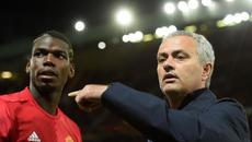 "Mourinho nổi giận, dọa ""trảm"" Pogba, Conte khẩn cầu Abramovich"