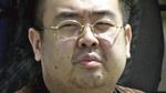 Bí ẩn thỏa thuận hóa giải vụ án 'Kim Jong Nam'