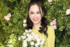 Angela Phương Trinh không sợ vai xấu, vai ác