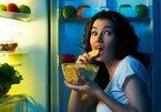 10 thói quen xấu về đêm khiến bạn tăng cân vùn vụt