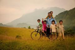 Phim Việt không ngôi sao giá 18 tỉ có gì?
