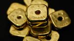 Phát lộ mỏ vàng gần 400 tấn: Lớn nhất lịch sử