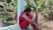Bé gái 10 tuổi bị xâm hại, mang thai hơn 4 tuần