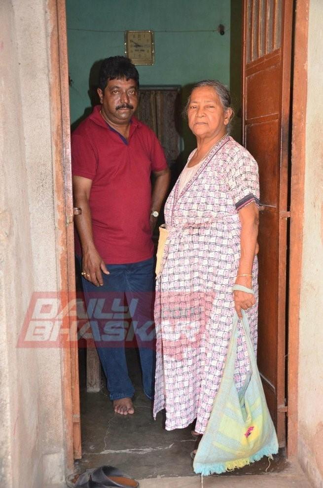Thăm nhà Anandi của 'Cô dâu 8 tuổi' sau một năm ngày mất