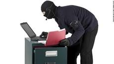 Trộm cắp 300 ngàn đồng cũng có thể bị đi tù?