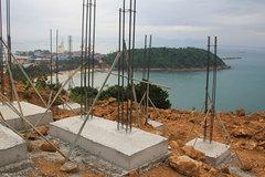 Xây biệt thự ở Sơn Trà: Kỷ luật Chánh thanh tra Sở Xây dựng