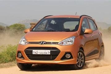 Ô tô Ấn Độ 84 triệu đồng: Tìm mua xế hộp rẻ nơi đâu?