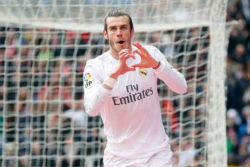 """Bale """"bắn tim"""" cho Mourinho, Messi đòi tống khứ Gomes"""
