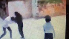 Lập Hội đồng kỷ luật học sinh vì đánh bạn, quay clip phát tán lên mạng