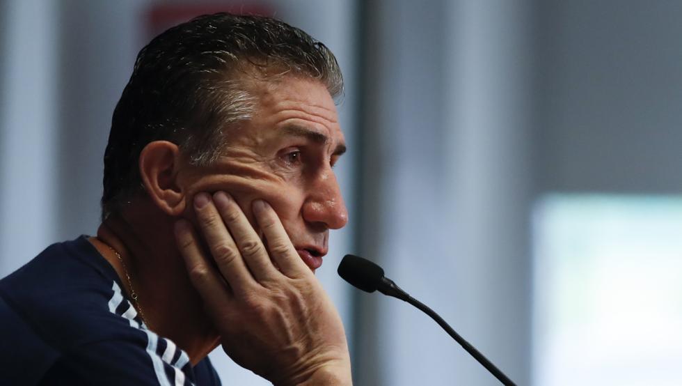 Pep phá giá Sanchez, Klopp rút ruột Real