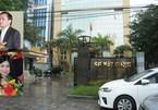 Sở Xây dựng Thanh Hóa giải trình ra sao về việc bổ nhiệm bà Quỳnh Anh?