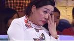 NSND Thu Hiền khóc vì giọng hát lay động của cô bé 10 tuổi