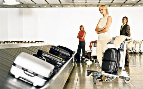 cách chọn, mua vali, vali, du lịch, du khách