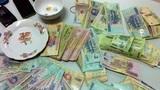 Bí thư phường nhảy lầu vì đánh bạc: Một đối tượng đầu thú