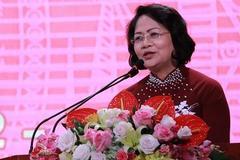 Học viện Báo chí và Tuyên truyền tròn 55 tuổi