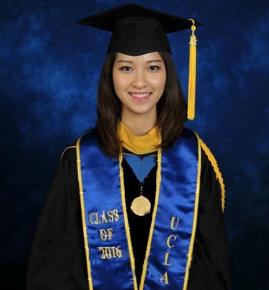 9X, học bổng tiến sĩ, du học Mỹ
