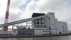 Phát hiện bể chứa bùn thải hôi khủng khiếp ở nhà máy giấy Lee&Man