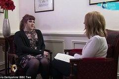 'Phụ nữ uống say tự đẩy mình vào nguy cơ bị hiếp'