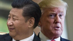 """Cuộc gặp """"cực khó khăn"""" của lãnh đạo Trung-Mỹ"""