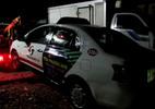 Vụ tài xế taxi chết bí ẩn ở Thủ Đức: Bắt nghi can là nữ giới