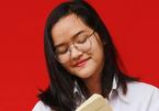 Nữ sinh đạt học bổng 7 tỷ của Harvard nhờ viết bài luận về tên mình