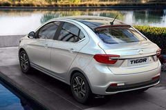 2 mẫu xe giá rẻ chỉ 117-270 triệu mới ra mắt có gì hay?