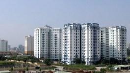 Hà Nội: Quy định mới nhất về bồi thường, hỗ trợ và tái định cư