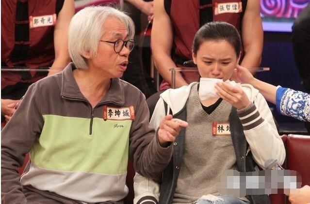 Cặp tình nhân 'ông - cháu' Đài Loan sắp đăng ký kết hôn
