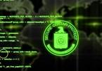 CIA từng mạo danh hacker Nga, Trung Quốc, Triều Tiên... để tấn công mạng?