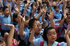 Dân chủ sẽ làm bừng nở những điều tốt đẹp trong giáo dục