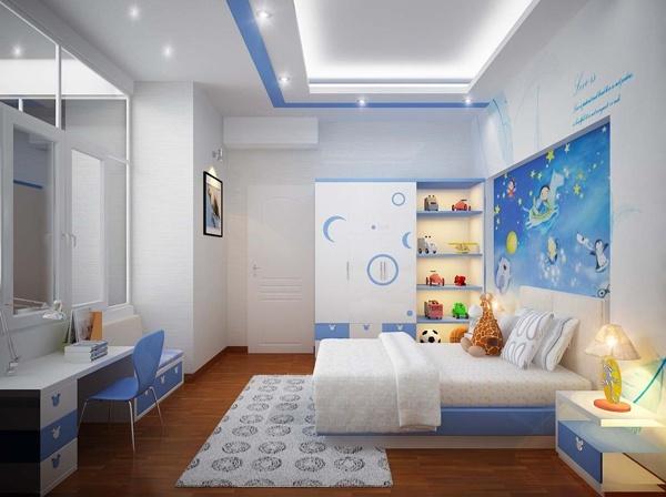 tư vấn thiết kế nhà, xây nhà phố 3 tầng, mẫu nhà đẹp