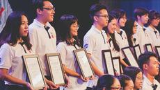 Chọn trường uy tín đảm bảo cơ hội nghề nghiệp