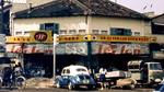Sự thật về loại thức uống dân Sài Gòn mê mẩn suốt thời gian dài