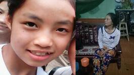 Bé gái 12 tuổi mất tích sau khi bắt xe tuyến Lạng Sơn - Hà Nội