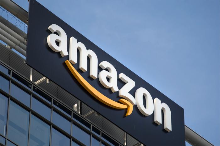 Những rắc rối dễ mắc phải khi mua hàng trên Amazon