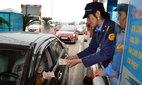 Giảm 50% phí đường khi qua trạm thu phí Bến Thuỷ