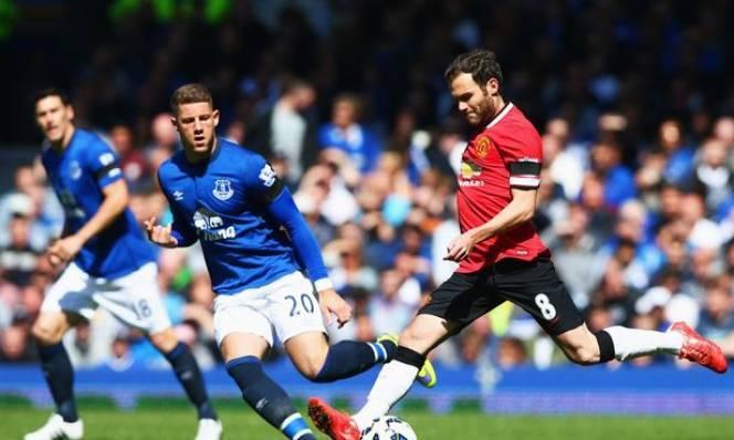 Lịch thi đấu bóng đá, trực tiếp Ngoại hạng Anh hôm nay