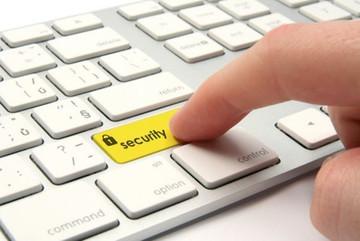 Cảnh báo hai cách thức đánh cắp tài khoản ngân hàng phổ biến