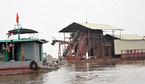 Lời khai nghi phạm nhắn tin đe dọa Chủ tịch tỉnh Bắc Ninh
