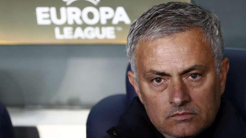 Mourinho 'đánh bạc' với MU: Phóng lao và cầu nguyện