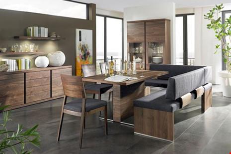 phong thủy nhà ở, tư vấn thiết kế nhà, nội thất phòng bếp