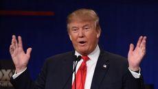 Ông Trump gọi điện, quyết tâm chống khủng bố cùng Putin