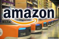Trả lại hàng không vừa ý cho Amazon, cách nào?
