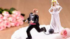 Vợ sinh năm 1999, kết hôn có vi phạm pháp luật?