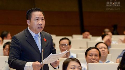 Võ Kim Cự, cách chức ông Võ Kim Cự, Formosa