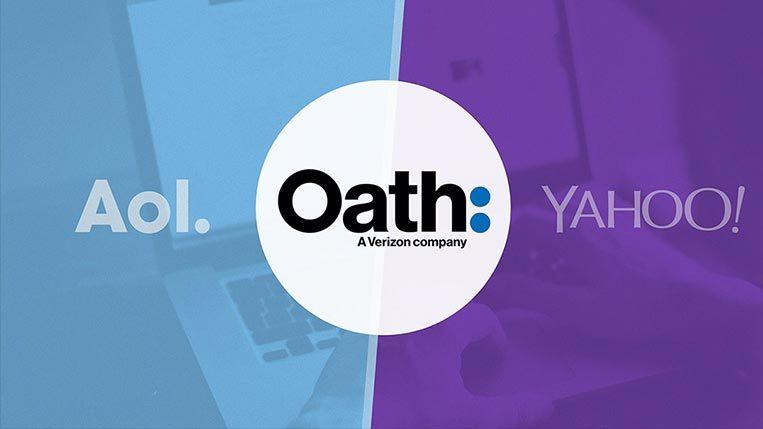 Verizon chọn tên mới cho Yahoo sau sáp nhập