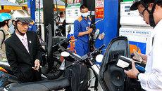 Thuế xăng dầu cao nhất 8.000 đồng/lít: Diễn biến mới từ Bộ Tài chính