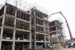 TP.HCM: Vi phạm xây dựng tăng cao đầu năm 2017